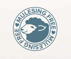 Mulesing Free